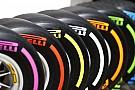 Formel 1 Formel 1 2018: Pirelli-Reifen sollen weicher werden