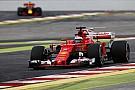 Pirelli: Formel-1-Autos 2017 die schnellsten aller Zeiten