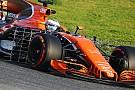 Forma-1 Gondok a McLaren-Hondával: több órára out?!