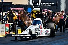NHRA Brown, Hight, Skillman win Northwest Nationals