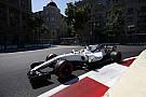Fórmula 1 Superado pela primeira vez, Massa parabeniza Stroll