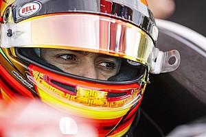 Formula E Noticias de última hora Esteban Gutiérrez sin problemas legales con Techeetah