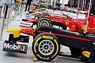 Formula 1 Kamus F1: Panduan lengkap dengan gambar