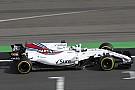 Balanço de meio de ano da F1: Williams e o recomeço em 2017