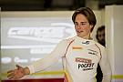 Formel 2: Delétraz mit Technikpech, Boschung zahlt Lehrgeld