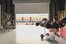 MARS Racing Team入驻瑞德万卡丁车场