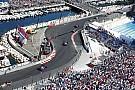 Formule 1 Hoe laat begint de Formule 1 Grand Prix van Monaco?
