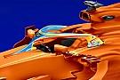 GALERI: Konsep Halo dengan corak helm pembalap F1