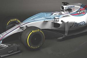 IndyCar Важливі новини В IndyCar протестують систему захисту на зразок «Щита» для Ф1