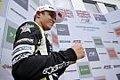 Норрис выиграл европейский чемпионат Формулы 3