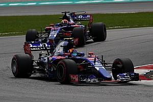Fórmula 1 Noticias Marko afirma que Red Bull