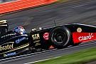 Formula V8 3.5 Pole de Fittipaldi para la carrera del sábado en Monza