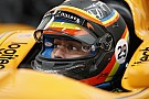 Formula 1 Alonso pakai desain helm Indy 500 di GP AS