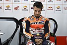 MotoGP Analysis: Why Pedrosa's helplessness is Michelin's frustration