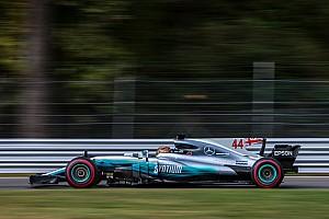 Формула 1 Результаты Положение в личном зачете и Кубке конструкторов после ГП Италии