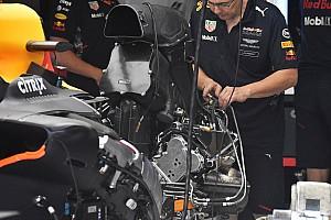"""Három új motor a Renault-tól, bennük az egykörös """"varázsmód"""""""