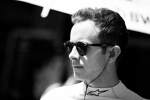 F2 driver Hubert killed in Spa-Francorchamps crash