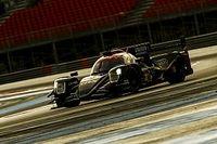 "Dominant United LMP2 squad going into Le Mans ""blind"""