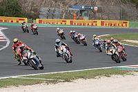 Ufficiale: il CIV 2020 scatterà prima della MotoGP!