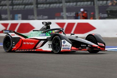 Váratlan: a VW vezérigazgatója a Forma-1-et preferálná a Formula E helyett a jövőben