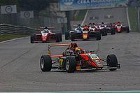 Formula 4: già più di 30 iscritti alla stagione 2020