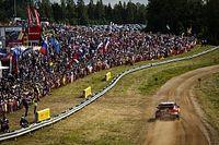 Estonia wznowi sezon WRC 2020