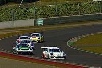 """Porsche Esports Carrera Cup Italia, Mugello: Iaquinta-bis e """"prima"""" di Tozzato"""