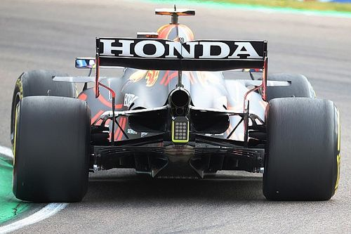 Red Bull F1 ya busca a los mejores talentos para sus motores
