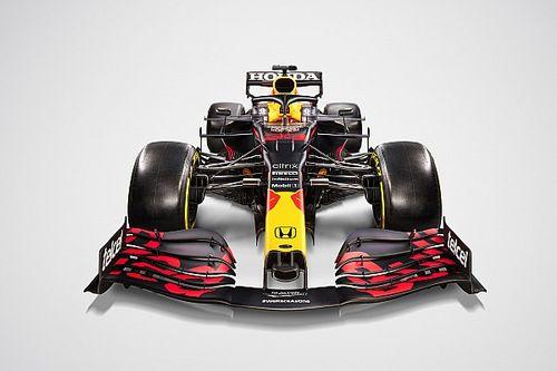 Hoeveel weegt een Formule 1-auto en meer F1-vragen beantwoord
