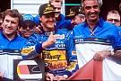 Los registros de Michael Schumacher en Fórmula 1