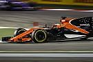 F1 El objetivo de McLaren en Rusia: ver la bandera a cuadros con ambos coches