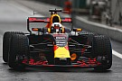 Renault F1 wollte Daniel Ricciardo von Red Bull weglotsen
