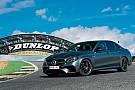 Audi RS 7, BMW M5 y Mercedes-AMG E 63 S, ¿quién ganará en aceleración?