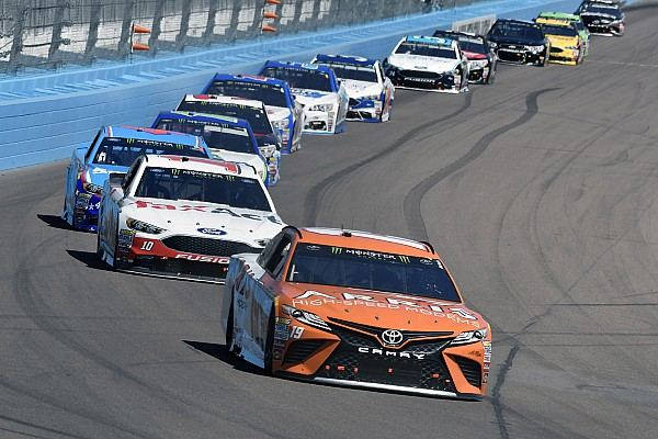 After early season struggles, Phoenix Top 10