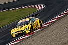 DTM Zandvoort DTM: Glock leads all-BMW top four in qualifying