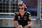 Officieel: Gasly rijdt 'komende Grands Prix' voor Toro Rosso