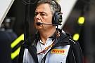 Formula 1 Isola: