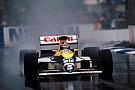 Формула 1 Шикану «Зольдера» переименовали в честь Тьерри Бутсена