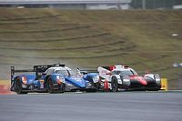 """Toyota: LMP1/LMH parity would """"not be correct"""""""