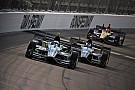 IndyCar Toronto IndyCar: Newgarden, Rossi'yi geride bırakarak kazandı