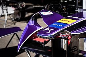 Formula E Son dakika Virgin Racing, Formula E'de isim sponsoru olmanın bedelini açıkladı