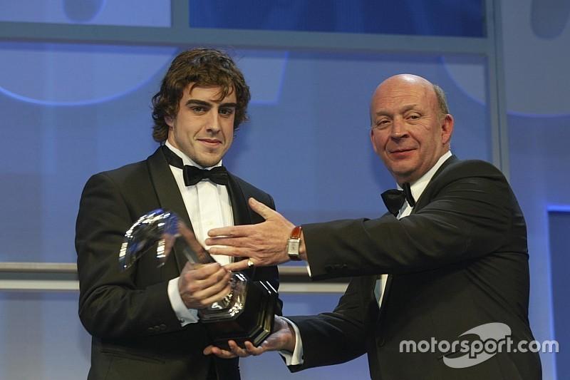 Прославленный журналист Ф1 Найджел Робак возвращается в Autosport