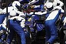 Sauber va recruter 80 employés en plus