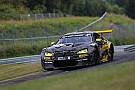 7:53 Minuten: Neuer Nordschleifen-Rekord im VLN-Qualifying für BMW