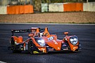 European Le Mans Jota exits ELMS as Dolan stands down