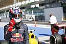В Red Bull домовились з Honda щодо Гаслі