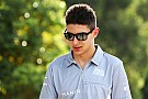Ocon move to Force India could be key to F1 driver market