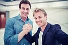 El viernes de Hungría, en redes con los pilotos de la F1