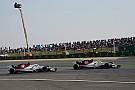 Formula 1 Leclerc: Ericsson eleştirileri hak etmiyor