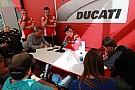 Lorenzo: Hukuman F1 lebih berat dibanding MotoGP